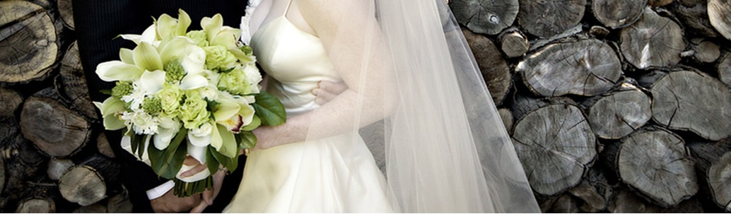 especial bodas 3